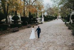 fotografo-de-bodas-burgos-7