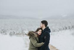 reportaje-fotos-pareja-burgos-1
