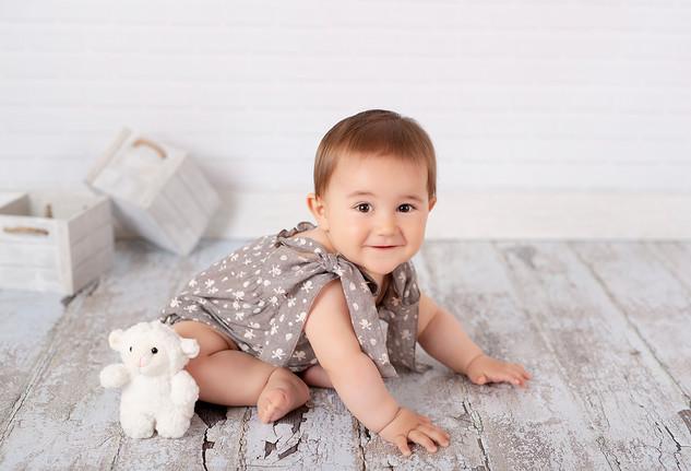 burgos-reportaje-fotos-de-bebes.jpg