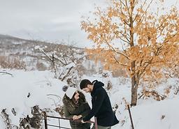 fotos-preboda-en-la-nieve-burgos.png