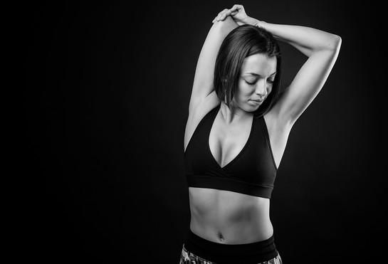 sesion-fotos-fitness-burgos.jpg