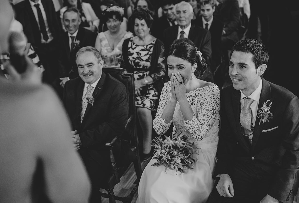 reportaje-fotos-boda-burgos-1