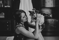 burgos-fotografo-de-bodas-1