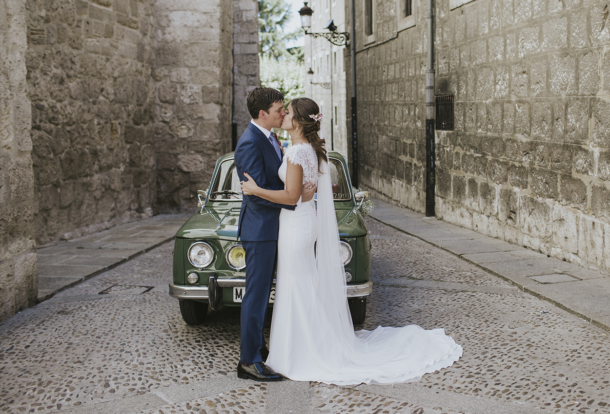 fotografia-documental-de-bodas-burgos-3.