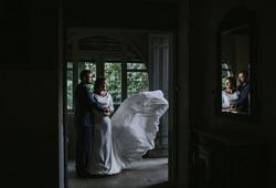 burgos-fotografo-de-bodas-3