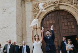 burgos-reportaje-de-boda-8