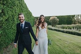 reportaje-de-boda-la-galeria-burgos.png