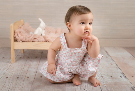 fotografia-bebes-en-burgos.jpg