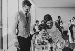 fotografo-boda-documental-en-burgos-1
