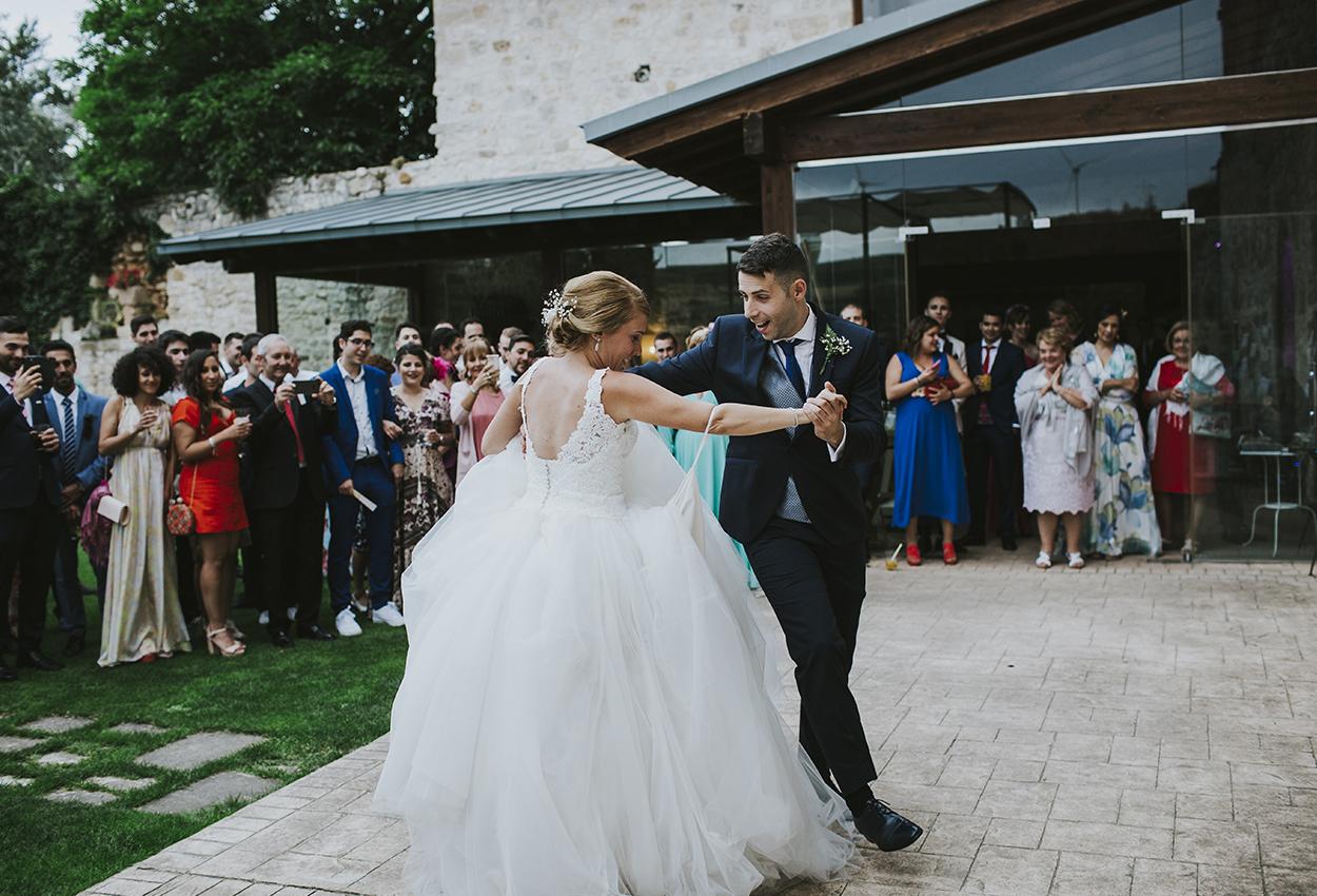fotografo-de-bodas-burgos-6