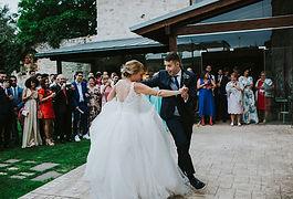 fotografo-de-bodas-burgos-6.jpg