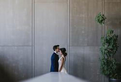 fotografo-bodas-en-burgos-3