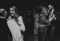 burgos-reportaje-de-boda-3