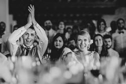 fotografos-de-bodas-en-burgos-3