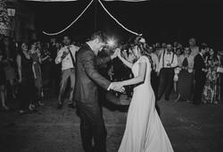 burgos-reportaje-de-boda-7