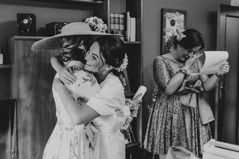 reportaje-fotos-boda-en-burgos