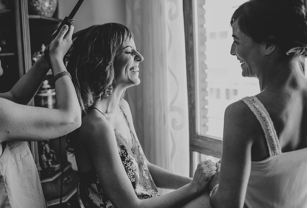 reportaje-fotos-de-boda-en-burgos-5
