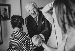 reportaje-fotos-de-boda-en-burgos-6