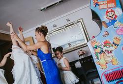 fotografia-documental-de-bodas-burgos-7.