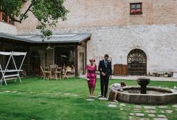 fotografo-de-bodas-burgos-4