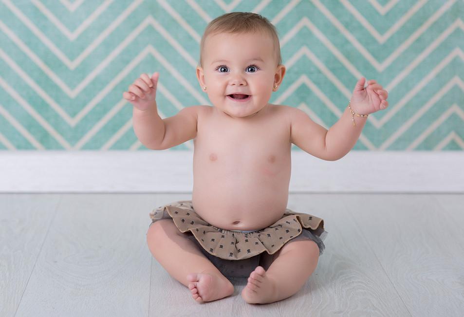 reportaje-de-fotos-bebe-burgos.jpg