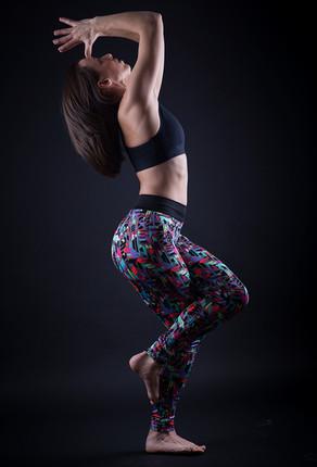 reportaje-de-fotos-fitness-burgos.jpg