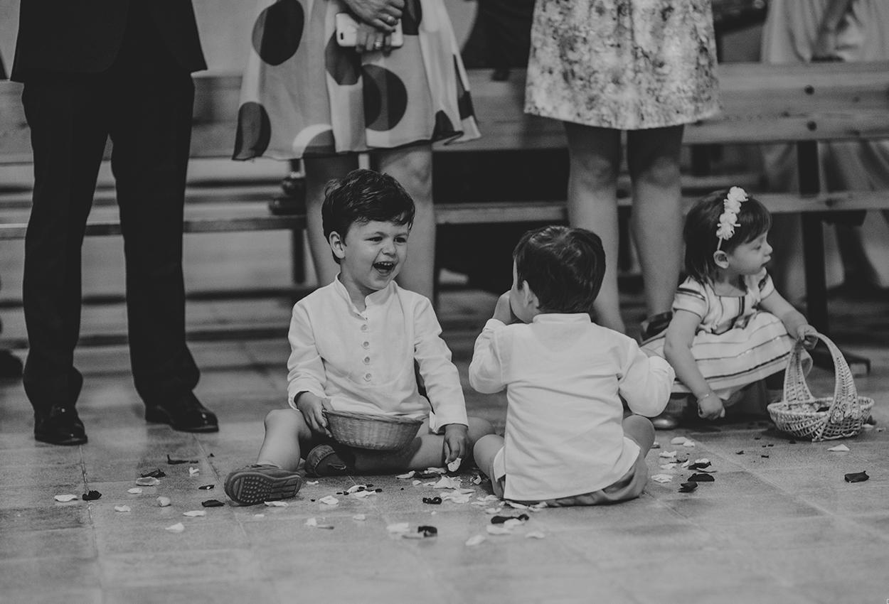 fotografia-bodas-burgos-el-encuadre-perf