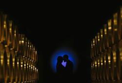 fotografo-bodas-en-burgos