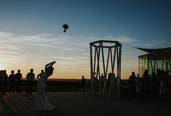 fotografo-bodas-en-burgos-1