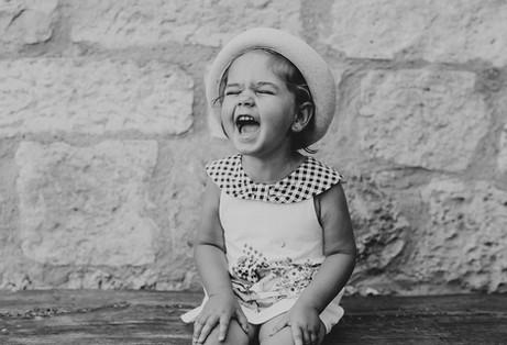 fotografia-infantil-fotografo-en-burgos.