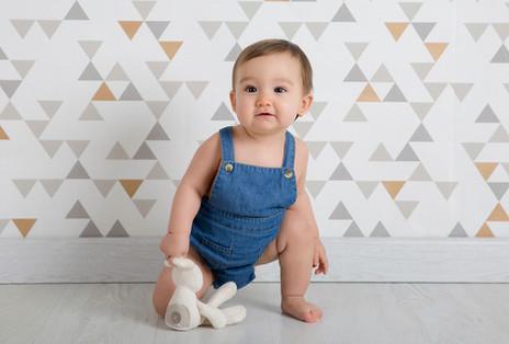 burgos-fotografo-de-bebes.jpg