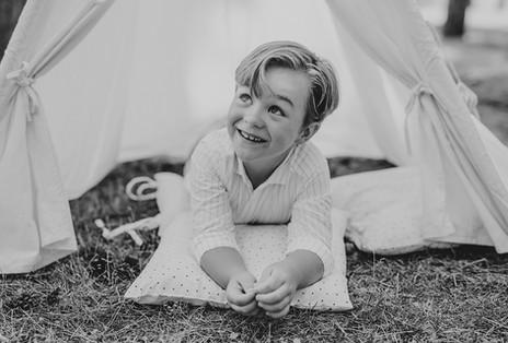 fotografo-niños-en-burgos.jpg