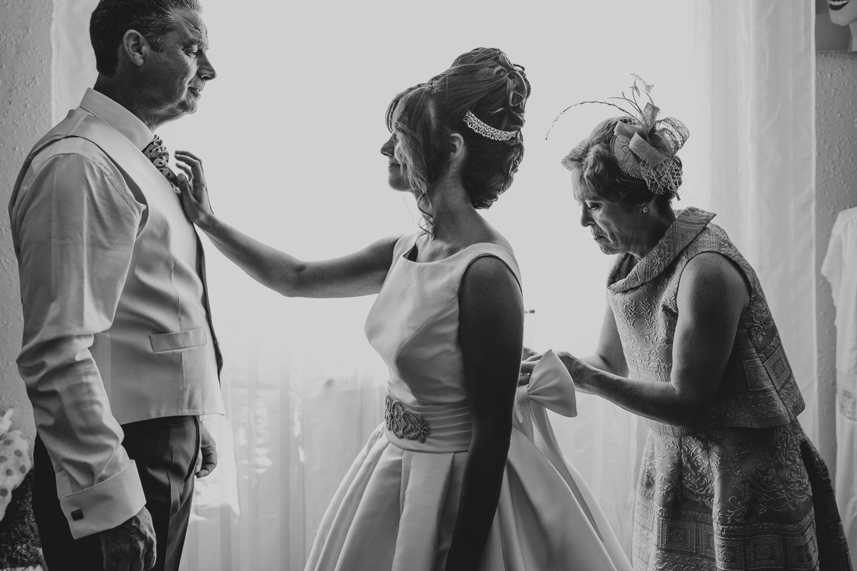 reportaje-fotos-boda-en-burgos-2
