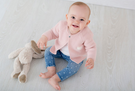 fotografo-de-bebes-en-burgos.jpg