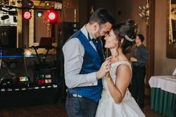 fotografia-bodas-en-burgos-2