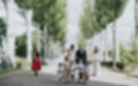 fotografia-de-bodas-burgos-3.jpg
