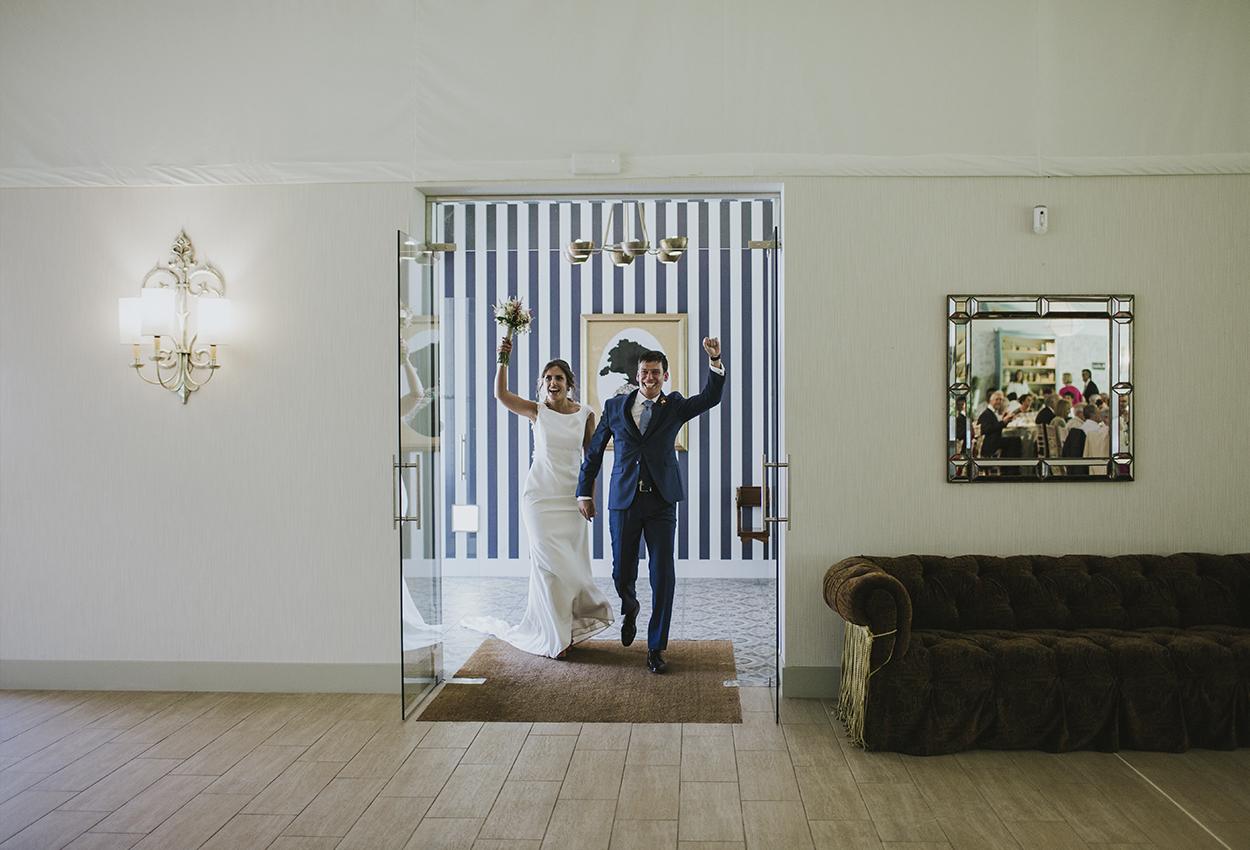 fotografia-documental-de-bodas-burgos-2.