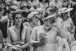 fotografo-de-bodas-burgos-2