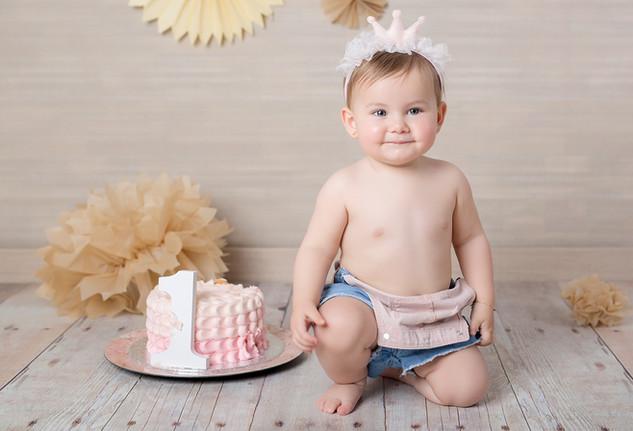 burgos-fotografia-de-bebes.jpg