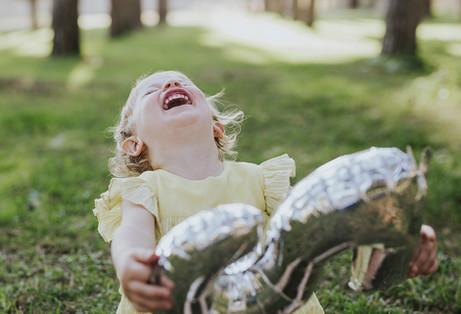 fotografia-niños-en-burgos.jpg