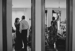 burgos-fotografo-de-bodas-7