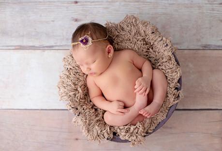 fotografo-newborn-en-burgos.jpg