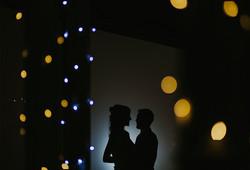 reportaje-fotos-de-boda-en-burgos-3