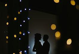 reportaje-fotos-de-boda-en-burgos-3.jpg