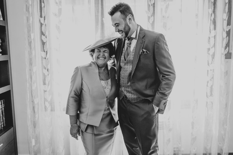 el-encuadre-perfecto-fotografos-bodas-burgos