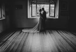 burgos-fotografo-de-bodas-5