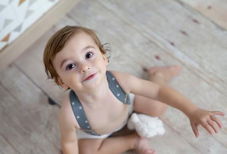 estudio-fotografia-bebes-burgos.jpg
