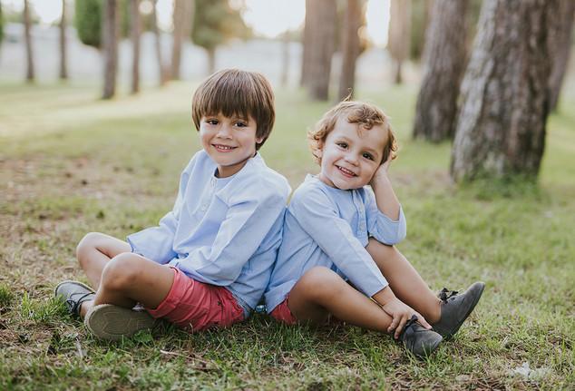 sesion-fotos-niños-burgos.jpg