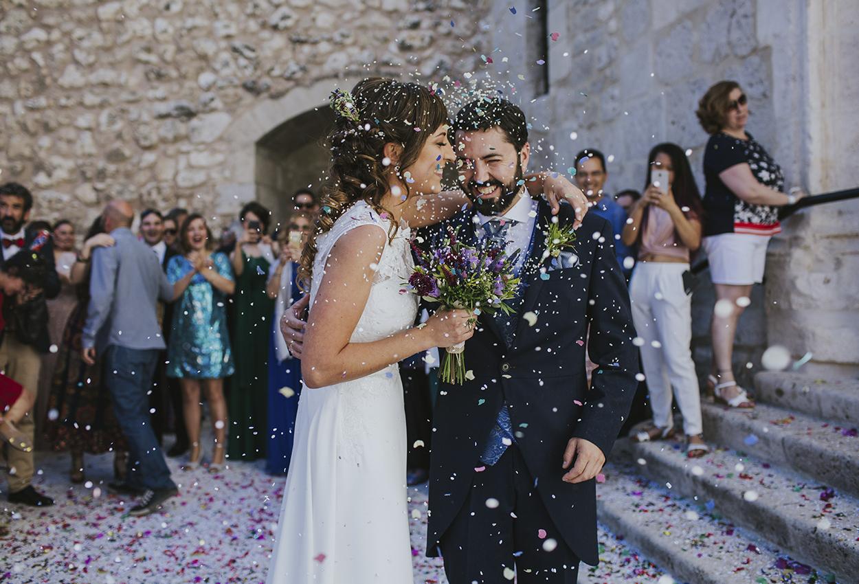 fotografo-bodas-en-burgos-4