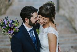 reportaje-fotos-de-boda-en-burgos-2